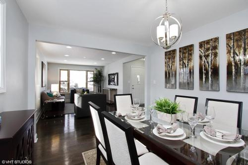 May-Dining-Room-2-1 (1)